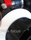 FOLLOW FOCUS TRUSMT NF2 *